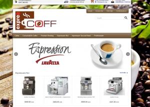 Coffexpress