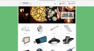 portfolio,webshop
